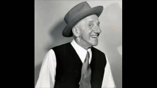 Jimmy Durante, You Made Me Love You