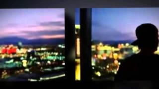 Avicii - Feeling Good  (Subtitulada en Castellano-ingles)