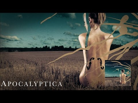 Apocalyptica Drive thumbnail
