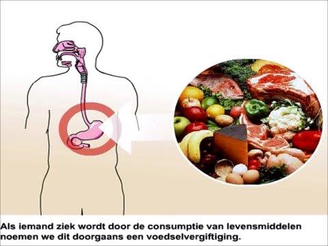 Respiratory papillomatosis in babies