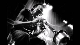 Miles Davis - Right off (1970)