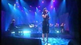 Charlotte Church - Even God