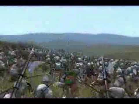 Battle of Kosovo