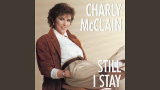 Still I Stay