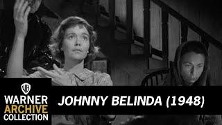 Johnny Belinda (1948) – The Lord's Prayer