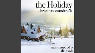 "Sha-La-La (Make Me Happy) (From ""The Holiday"")"