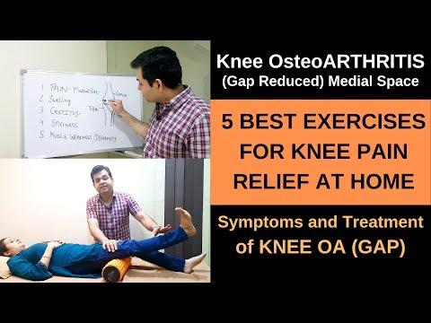 Schmerzen im rechten Arm im Schultergelenk Behandlung