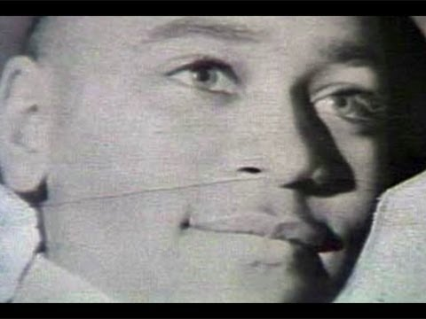 Related Video: The Emmett Till Murder