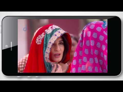 work in Hindi serial Sarojini