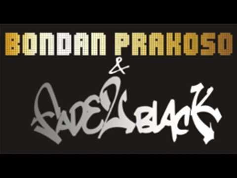 bondan prakoso ft fade 2 black - feels like home Lyrics / CC