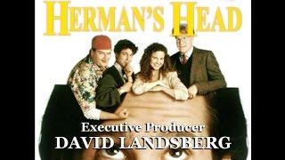 Herman's Head - Days of Wine and Herman