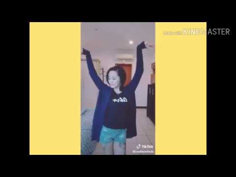 Goyang hot Nadia zerlinda Indonesia girl only ( IGO)