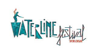 preview picture of video 'Waterline Festival Tolosa 2014 3D'