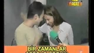Ebru Gündeş & Serdar Ortac Nostalji Magazin