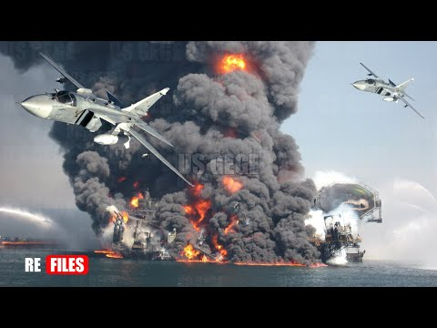 , title : 'Horrible, 50 Russian Jets and Bombers Fires Missiles to Black Sea Near Ukraine Border'