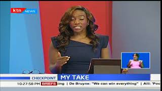My Take:Goldalyn Kakuya-Beacon of hope for many of us