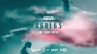 Dub Garden - Orders (Full Album)