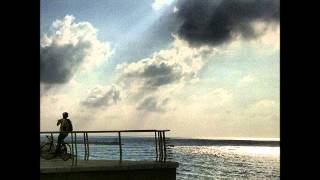 تحميل و مشاهدة simone shaheen سيمون شاهين - Olive Harvest MP3