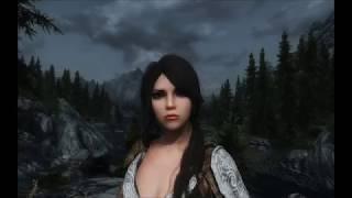 Skyrim Xbox 360 Mod Sofia Follower para RGH/JTAG