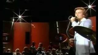 Christian Anders - Wenn die Liebe dich vergißt 1975