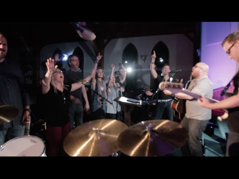 Oh Praise (The Only One) - Youtube Live Worship