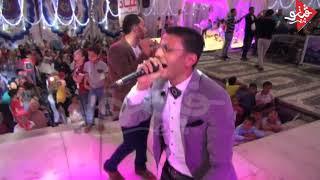 تحميل اغاني شوف محمد حميد مرقص جمهور رهيب من شعب البحيره افراح الكابيتانو تامر القلينى MP3