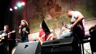 Video Martin 21.5.2010