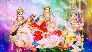 Mata Laxmi Ji ka bhajan    is bhajan ko sunne par aapke ghar me Laxmi maa virajman Ho Ja