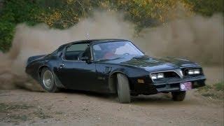 Don Felder - Heavy Metal (Takin' A Ride)