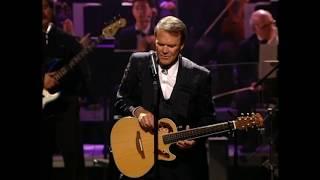 Glen Campbell - William Tell Overture (smokin