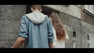 Pretextos (Video Oficial ) Maluma ft Cosculluela