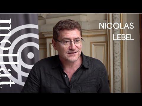 Nicolas Lebel - Le gibier : une meute ne lâche jamais sa proie