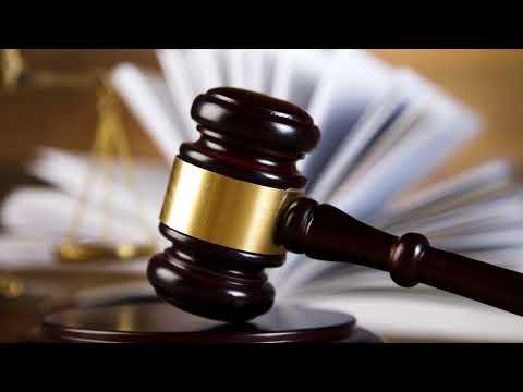 Как отказаться от развода в суде?