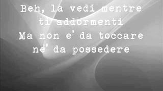 Passenger   Let Her Go [Traduzione Italiana]