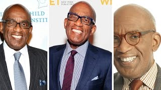 Al Roker: Short Biography, Net Worth & Career Highlights