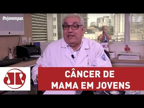 Can hpv cause colorectal cancer
