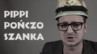 Przemyślenia Niekrytego Krytyka: Pippi Pończoszanka