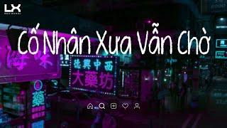 Khuê Mộc Lang, Playlist Hương Ly || Nhạc Chill TikTok | Nhạc Lofi Chill Buồn Hot Nhất Hiện Nay