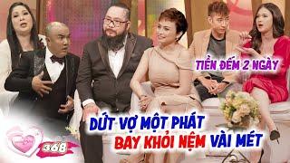 vo-chong-son-368-full-i-dai-thieu-gia-cong-phu-cuc-manh-bao-quet-vo-mot-phat-dinh-ngay-vao-tuong