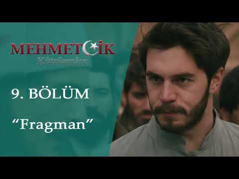 Mehmetçik Kûtulamâre 9.bölüm Fragman Tahmini