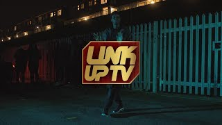 Berna    Savage | @OneBrna | Link Up TV