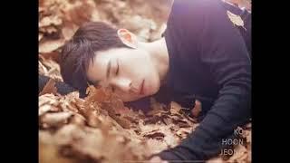 Ko Hoon Jeong – 흩어진 바람