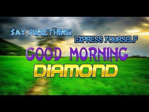 PUKNING GI WAROL 20th SEPTEMBER  91.2 DIAMOND RADIO LIVE STREAM