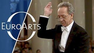 Shostakóvich – Festive Overture Op. 96 (St. Petersburg Philharmonic Orchestra, Yuri Temirkanov)