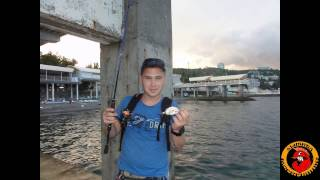 Rockfishing Алушта № 2