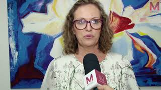 Aulas na rede estadual iniciam em 15 de fevereiro (VÍDEO)
