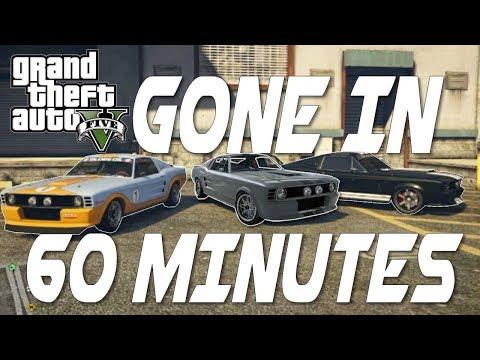 Grand Theft Auto V Walkthrough - GTA 5 FiveM WPRP Ep2
