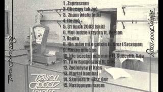 03 Pafarazzi - Znam wielu ludzi