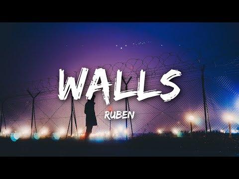 Ruben Walls