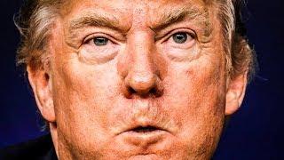 Trump Announces Disgusting Plan To Erase